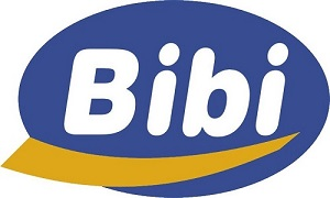 _Bibi500