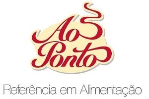 _aoponto500