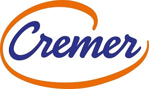 _cremer500