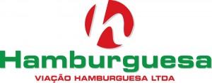 Viação Hamburguesa