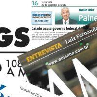 imprensa400