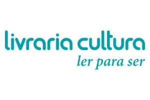 _culturaB