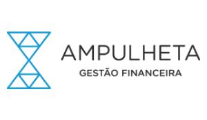 parceiros_ampulheta