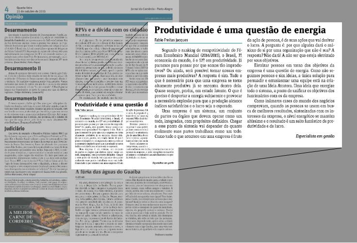 Artigo - Final