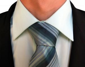 gravata 900