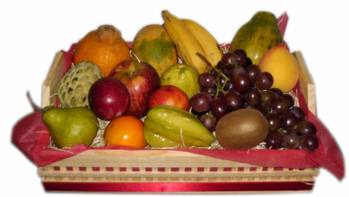 frutas 02