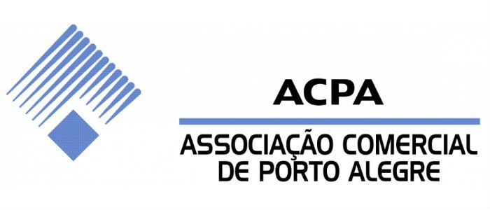 Palestra de Fabio Jacques é destaque no site da ACPA